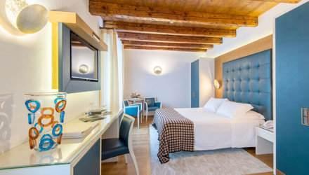 hotel-bonvecchiati-jr-suite